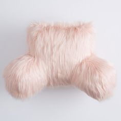 Pottery Barn Teen Faux Fur-Rific Lounge Around Pillow Cover Fur-Rific Ivory 2019 Fur-rific Faux-Fur Lounge Around Pillow Cover The post Pottery Barn Teen Faux Fur-Rific Lounge Around Pillow Cover Fur-Rific Ivory 2019 appeared first on Pillow Diy. Cute Pillows, Pink Pillows, Throw Pillows, Owl Pillows, Decor Pillows, Burlap Pillows, Best Pillows For Sleeping, Casa Anime, Pillos