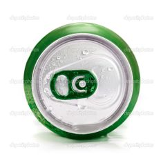 depositphotos_3095750-Green-aluminum-can.jpg (1024×1024)