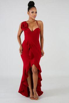 Chic Outfits, Dress Outfits, Fashion Dresses, Wine Wedding Dresses, Freakum Dress, Salsa Dress, Tango Dress, Dance Wear, Flare Dress