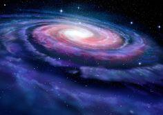 16 bewijzen voor het bestaan van buitenaards leven