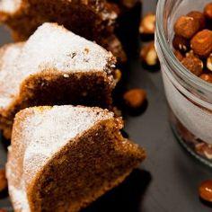 Malinowa chmurka | Moje Wypieki Banana Bread, Food, Essen, Meals, Yemek, Eten