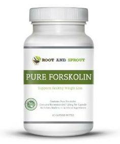 Amazon.com provides the most reputable forskolin products on the market. Find out why Root and Sprouts is the best of the best when it comes to weight loss supplements #WinatomAddmefastBot