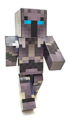 1000 Ideas About Minecraft Toys On Pinterest Minecraft