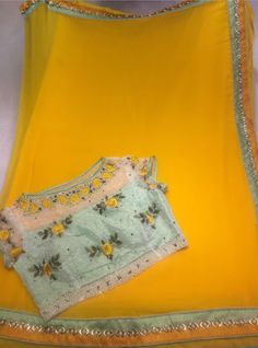 CityFashions is the one stop to Buy or Customise sarees,blouse,Designery Blouses,one gram gold,kids lehangas for more details whatsapp on 9703713779 Fancy Blouse Designs, Blouse Neck Designs, Kurta Designs, Simple Saree Designs, Gold Designs, Blouse Patterns, Plain Saree With Heavy Blouse, Plain Chiffon Saree, Modern Saree