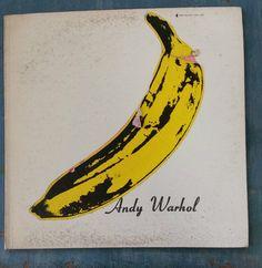 Velvet Underground Nico