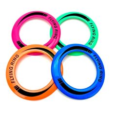 1 x Frisbee / flying ring for dogs. Baby Toys, Kids Toys, Toy Sale, Outdoor Fun, Puppies, Play, Beach, Garden, Dogs