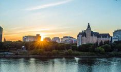 Make Saskatoon your next vacation destination by using our tools and resources to plan your trip keep you up to date on the latest deals, events, and activities. Cultural Experience, Plan Your Trip, Vacation Destinations, Wonderful Time, Trip Planning, Monument Valley, Natural Beauty, Tourism, River
