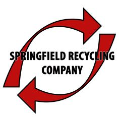 "We would like to give a SHOUT OUT to Robert Kelly Sr. and Springfield Recycling Company for sponsoring the National Passing League for the 2013 season as a ""Stars Sponsor."" THANK YOU for your support!!!"