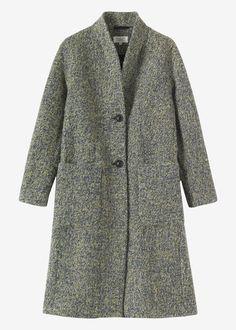 Francesca-Coat.jpg 1,553×2,178 pixels