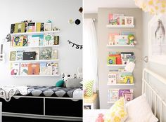 ikea-ribba-shelf-kids-room.jpg 600×443 pixels