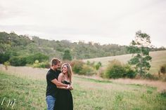Lyndon & Laura | Adelaide Hills Engagement Photographer | Lucinda May Photography  http://www.lucindamayphotography.com.au/lyndon-laura-adelaide-hills-engagement-photographer/