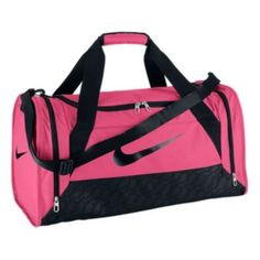cef10586c8 People also love these ideas. adidas Team Speed Duffel Bag ...
