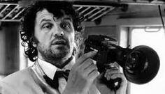 Intervista a Emir Kusturica by Cineuropa, saggio di Gio-Ma [ Saggio, Cinema ] ::   LaRecherche.it