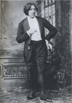 Top 10 Reasons to Love Oscar Wilde Oscar Wilde, Old Pictures, Old Photos, Martial, Famous Poets, Friendship Day Quotes, New Beginning Quotes, Writers And Poets, Summer Quotes