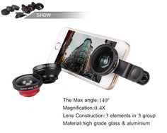 http://www.eshowt.com/product-item/lieqi-camera-0-4x-super-wide-angle-lens/ 0.4x wide angle lens