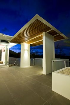 Best 104 Best Flat Roof Designs Images Flat Roof Design Roof Design Flat Roof 400 x 300