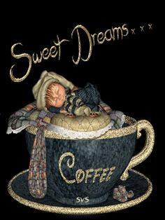 I wish you sweet,magical, and beautiful dreams to all of my internet friends :) you are the best in the world :D