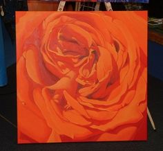 My Arts, Painting, Painting Art, Paintings, Painted Canvas, Drawings