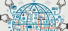 Social-Media Marketing in 2014