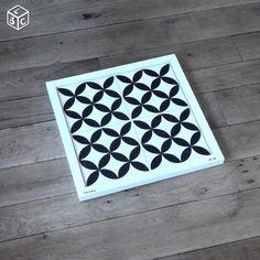 Carrelage Mosaic del Sur / Carreaux de ciment