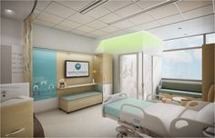 Building-Hope-Cancer-Patient-Room.jpg (1252×810)