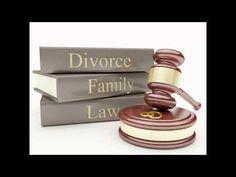 family attorney