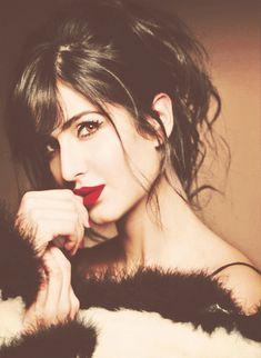 actress, hair, and bollywood image