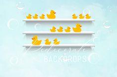 Little Duck, Backdrops, Boutique, Red, Home Decor, Decoration Home, Room Decor, Backgrounds, Home Interior Design