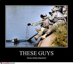 Search and Rescue - Pixdaus Dog Soldiers, Search And Rescue Dogs, Faith In Humanity Restored, Real Hero, Usmc, Marines, All Dogs, In This World, Puppy Love