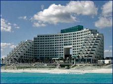 Live Aqua All Inclusive Cancun