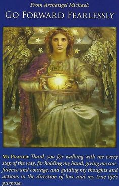 Free Online Angel Card Readings-Archangel Michael Oracle Cards By Angel Intuitive Doreen Virtue St. Michael, Michael Angel, Archangel Prayers, I Believe In Angels, Angel Guidance, Doreen Virtue, Angels Among Us, Angel Cards, Guardian Angels