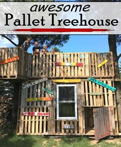 places to play tree houses imagination and fancy