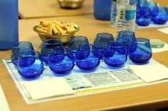 Τη διοργάνωση του «Athena International Olive Oil Competition», του πρώτου διεθνούς διαγωνισμού ελαιολάδου στην Ελλάδα, ανακοίνωσε η εταιρεία επικοινωνίας και οργάνωσης εκθέσεων Vinetum. Ο διαγωνισμός, ένα πραγματικά μεγάλο γεγονός για την εθνική μας οικονομία, θα διεξαχθεί στην Αθήνα στις 21 και 22 Μαρτίου 2016 στο ξενοδοχείο Electra Palace.