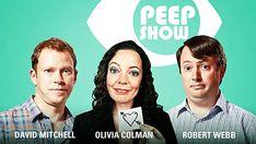 Amazon.com: Prime Video: Prime Video British Comedy Series, British Sitcoms, Olivia Coleman, Matt King, David Mitchell, Curb Your Enthusiasm, Peep Show, Tv Schedule, Work Colleague
