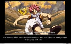 Lucy belongs to Natsu but i dont't know why i ship nalu as well as lucy with loke Fairy Tail Nalu, Fairy Tail Meme, Fairy Tail Quotes, Fairy Tail Ships, Fairy Tale Anime, Natsu Y Lucy, Fairy Tail Guild, Me Anime, Anime Life