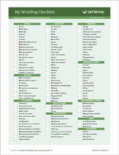 planning checklist Wedding Planning Template Pack for Excel Wedding Planning Quotes, Wedding Planning Binder, Wedding Planning On A Budget, Budget Wedding, Wedding Ideas, Wedding Budget Breakdown, Camping Wedding, Wedding Venue Prices, Party Wedding