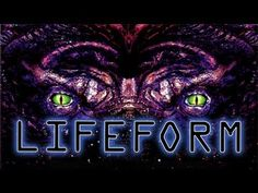 Lifeform    - FULL MOVIE - Watch Free Full Movies Online: click and SUBSCRIBE Anton Pictures  FULL MOVIE LIST: www.YouTube.com/AntonPictures - George Anton -   When a 15 year old research satellite mysteriously returns to earth, an alien menace is unleashed on a military base. The military thinks its been neutralized, but it gave birth -- and its offspring learned from its parent's mistakes!
