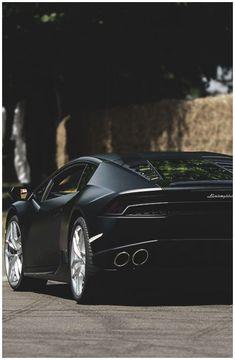 Lamborghini Veneno, Lamborghini Logo, Carros Lamborghini, Ferrari, Lamborghini Photos, Lambo Huracan, Maserati, Bugatti, Luxury Sports Cars