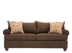 18 best sofa images living room couches living room living room sofa rh pinterest com