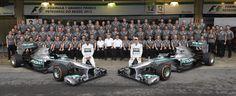 #BrazilianGP #BRAGP #MercedesF1 #MercedesAMG #LewisHamilton #NicoRosberg #TeamMercedes
