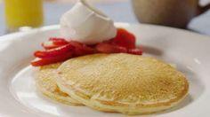 My-Hop Pancakes Allrecipes.com