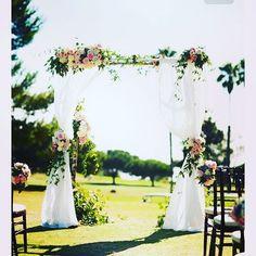 #wedding_forever #weddingdress #wedding #weddingmakeup #weddinghair #weddingtime #moments #momentos #weddingph #weddinplanners #weddingday #damasdehonor #luna #lunademiel #flores #flowers #decoracion #jardines #jardinesconencanto #weddingmo #weddinshoes #dress #dresses #ceremonia #noscasamos #casados #compromiso #forever http://gelinshop.com/ipost/1514658323848502247/?code=BUFJbh1FBvn