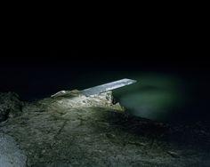 Emil Kozak's Terrifying Trips into Darkness | VICE United States