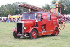 Fire Apparatus, Car Drawings, Emergency Vehicles, Busses, Firefighting, Fire Engine, Classic Trucks, Fire Trucks, Jeep