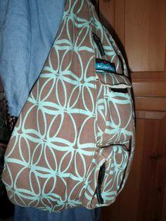 kavu rope bag | 1000x1000.jpg