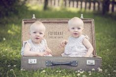 Marshall Speaker, Beautiful People, Twins, Photos, Gemini, Pictures, Photographs, Twin