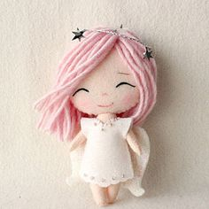 ♡ ♥ ♡ Hi there! Im so glad you stopped by for a visit! Here youll find adorably sweet and easy doll and toy patterns as well as the sewing supplies