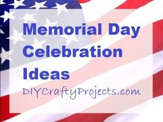 memorial day events new orleans 2015