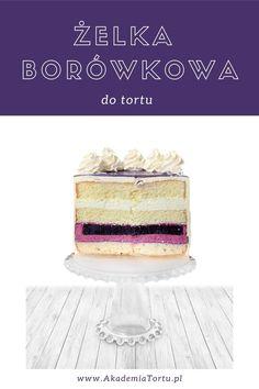 Frosting Recipes, Cake Recipes, Ciara And I, Cupcake Cookies, Cupcakes, Baking Basics, Vanilla Cake, Cake Decorating, Sweets