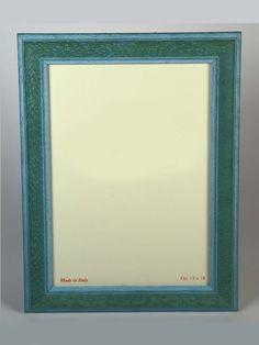 Oltre 1000 idee su Colore Verde Acqua su Pinterest  Acqua ...